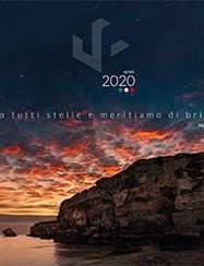 JOINLED-NEWS-2020